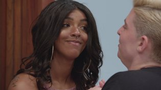 Are You The One? - Watch Full Episodes | MTV