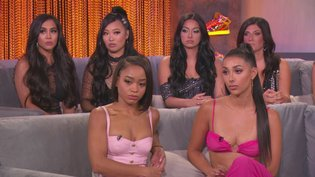 Double Shot At Love - Watch Full Episodes | MTV