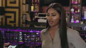 MTV\'s Ghosted: Love Gone Missing Season 1 Episode 3