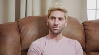 Catfish: The TV Show - Watch Full Episodes | MTV