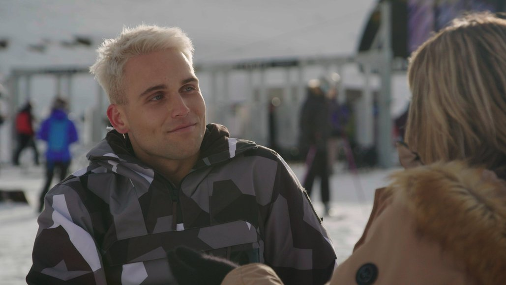 Ex On The Beach | Season 4 Episodes (TV Series) | MTV