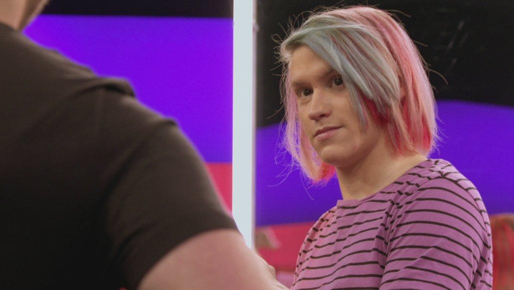 How Far Is Tattoo Far? | Season 2 Episodes (TV Series) | MTV
