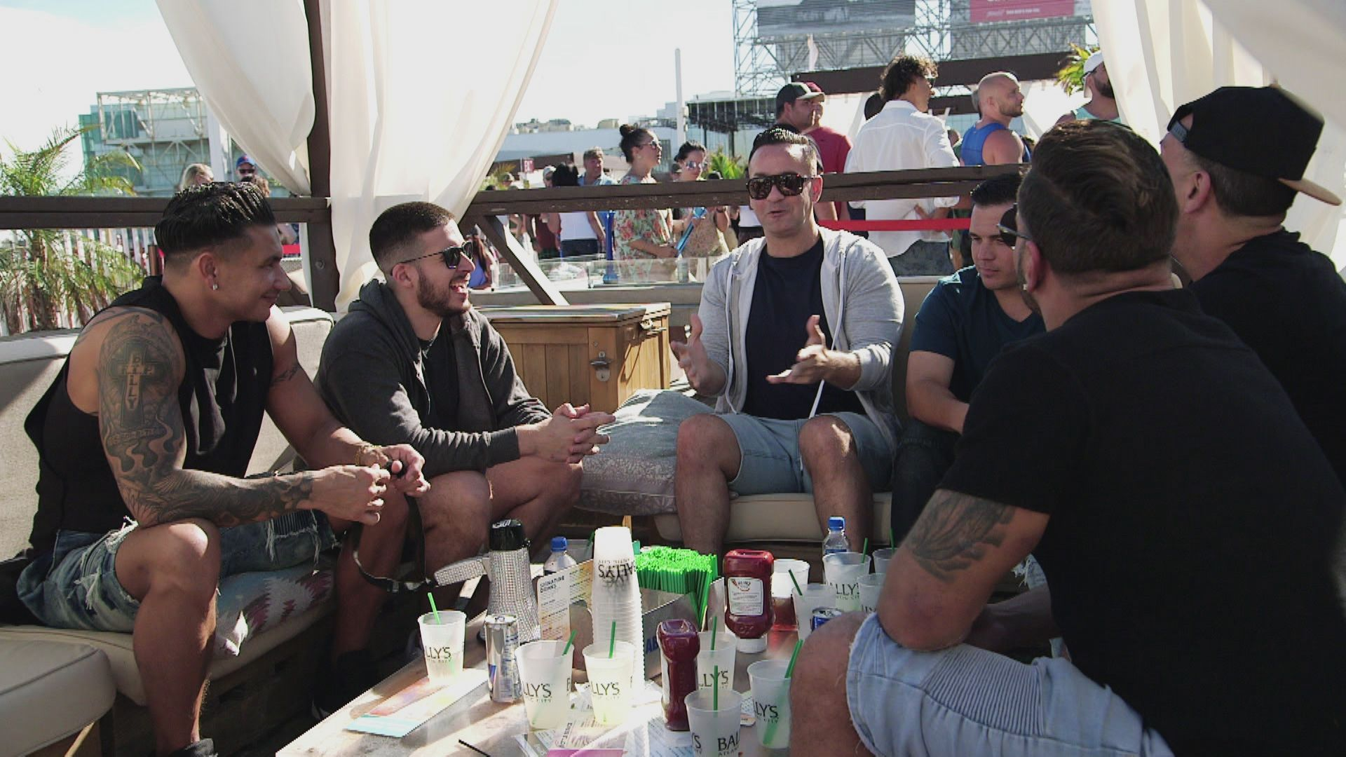 jersey shore family vacation season 2 episode 11 free online