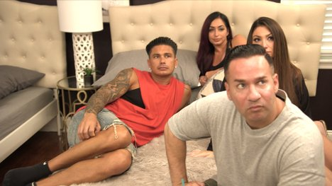 jersey shore family vacation season 1 episode 6 watch online