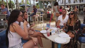 Jersey Shore: Family Vacation Season 3 Episode 14