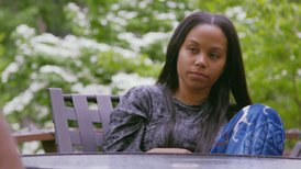 Teen Mom Season 16 Episode 9