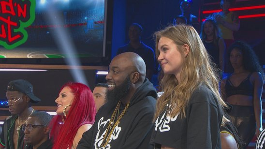Nick Cannon Presents: Wild \'N Out Season 13 Episode 13
