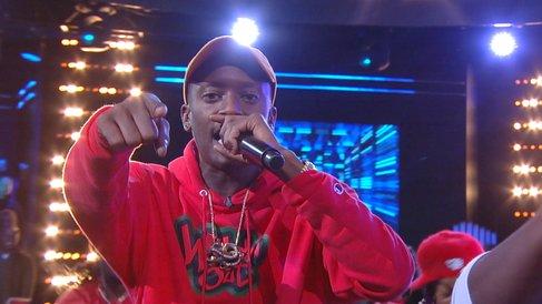 Akon   News, Music Performances and Show Video Clips   MTV