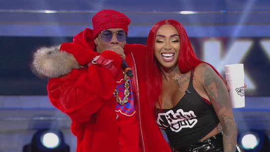 Nick Cannon Presents: Wild \'N Out Season 13 Episode 14