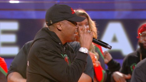 Nick Cannon Presents: Wild 'N Out | Watch Selected Video