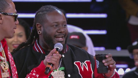Nick Cannon Presents: Wild 'N Out - Watch Full Episodes | MTV