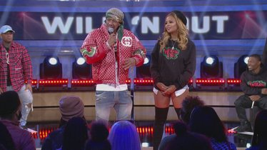Nick Cannon Presents: Wild \'N Out Season 13 Episode 19