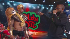 Nick Cannon Presents: Wild \'N Out Season 14 Episode 10