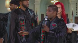 Nick Cannon Presents: Wild \'N Out Season 14 Episode 9