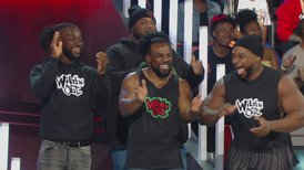 Nick Cannon Presents: Wild \'N Out Season 14 Episode 7