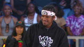Nick Cannon Presents: Wild \'N Out Season 14 Episode 6