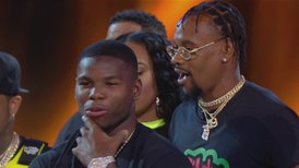 Nick Cannon Presents: Wild \'N Out Season 14 Episode 8