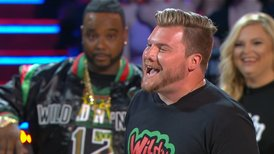 Nick Cannon Presents: Wild \'N Out Season 14 Episode 25