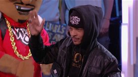 Nick Cannon Presents: Wild \'N Out Season 14 Episode 26
