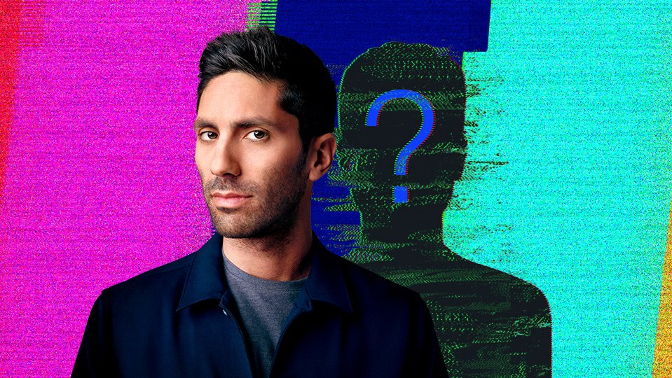 Catfish: The TV Show | Season 7 Episodes (TV Series) | MTV