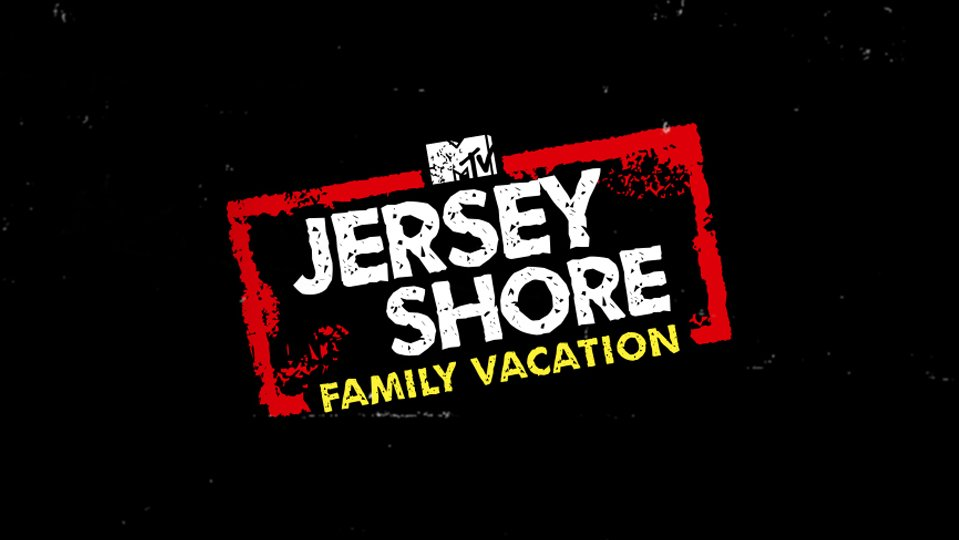 Jersey Shore: Family Vacation | Season 2 Episodes (TV Series) | MTV