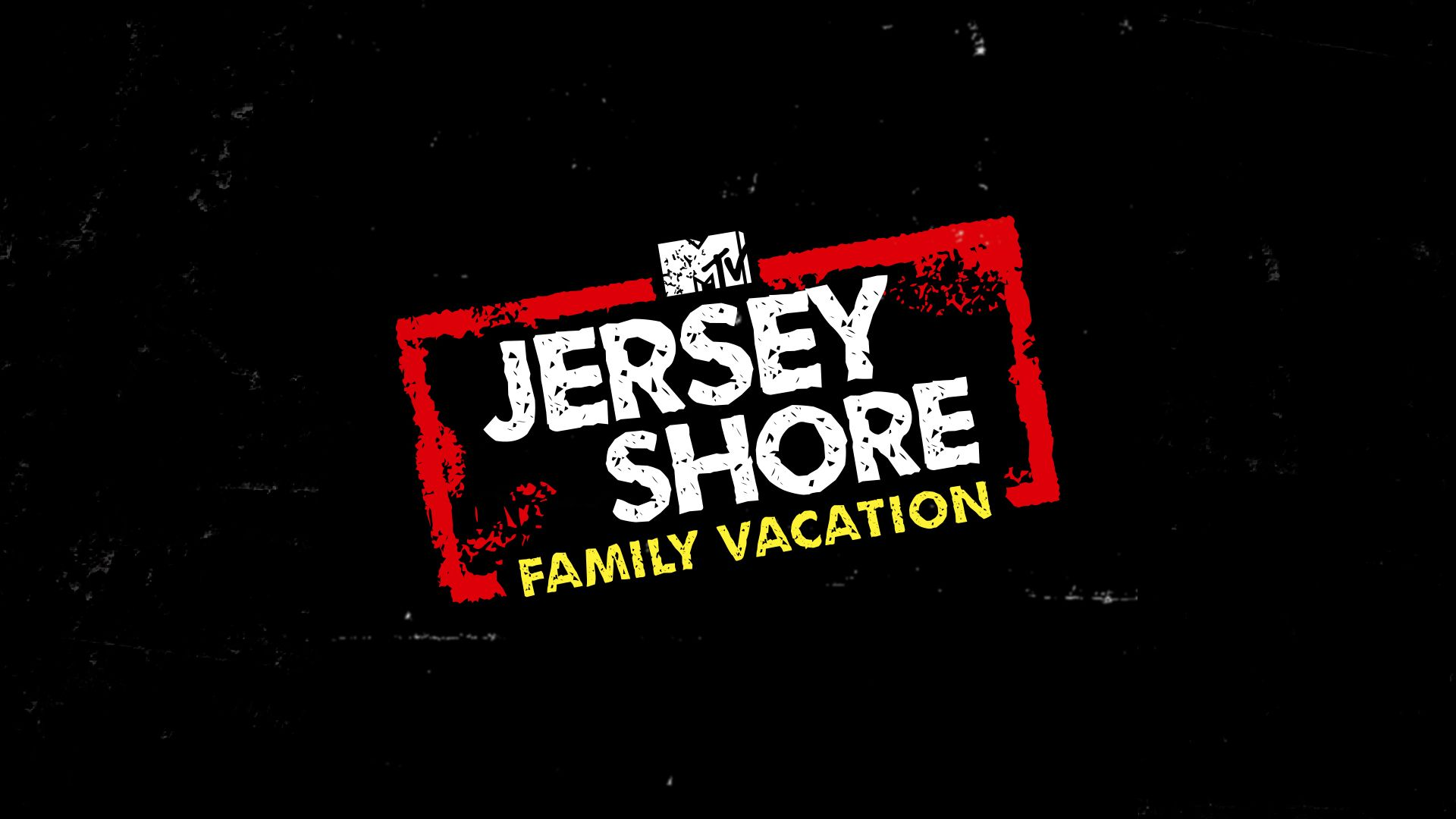 Jersey Shore: Family Vacation | Watch Selected Video Clips | MTV