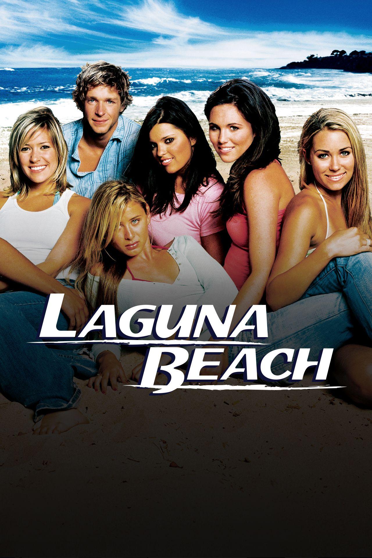 Laguna Beach - Watch Full Episodes   MTV