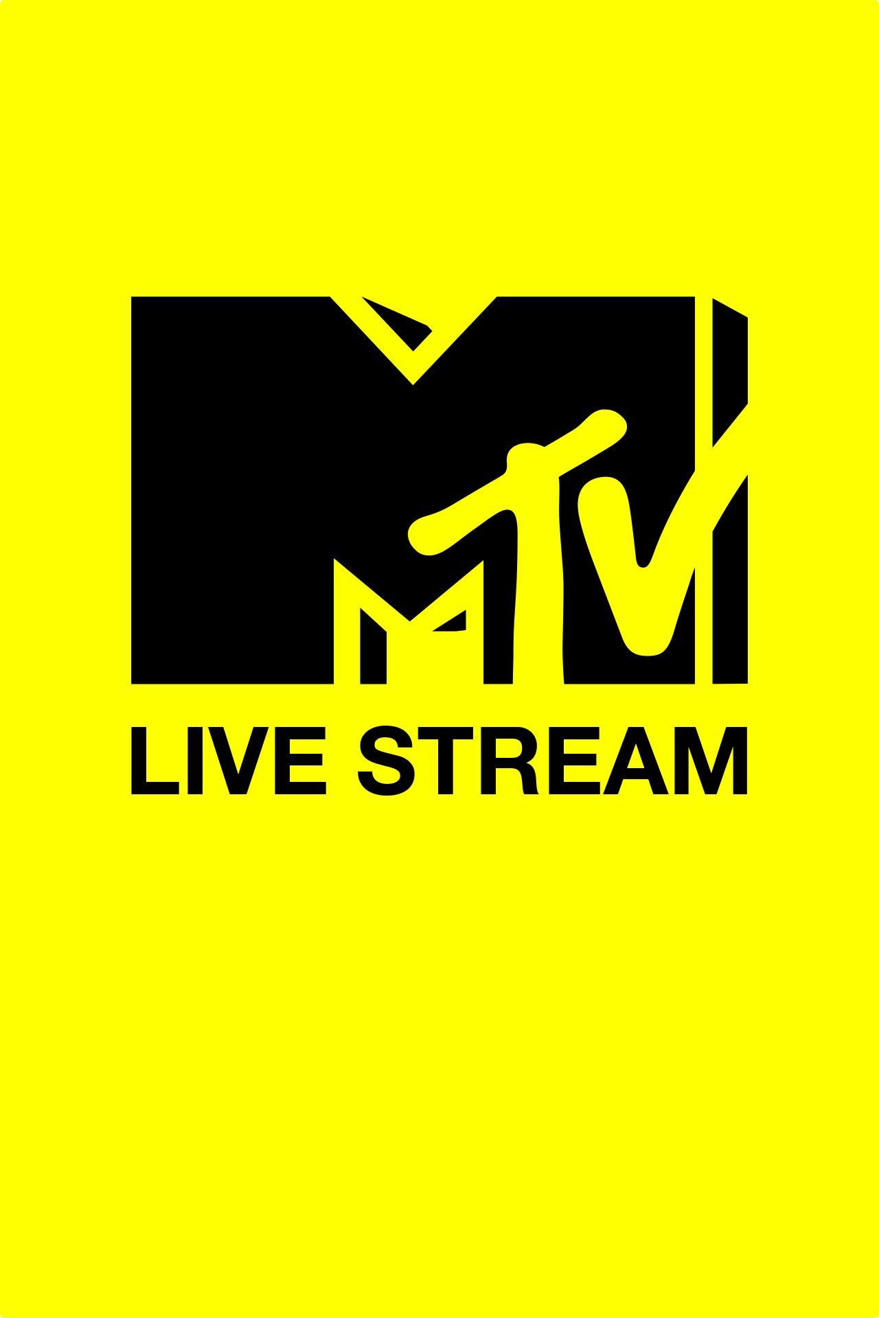MTV is Pulling the Plug on TRL, Again | Complex