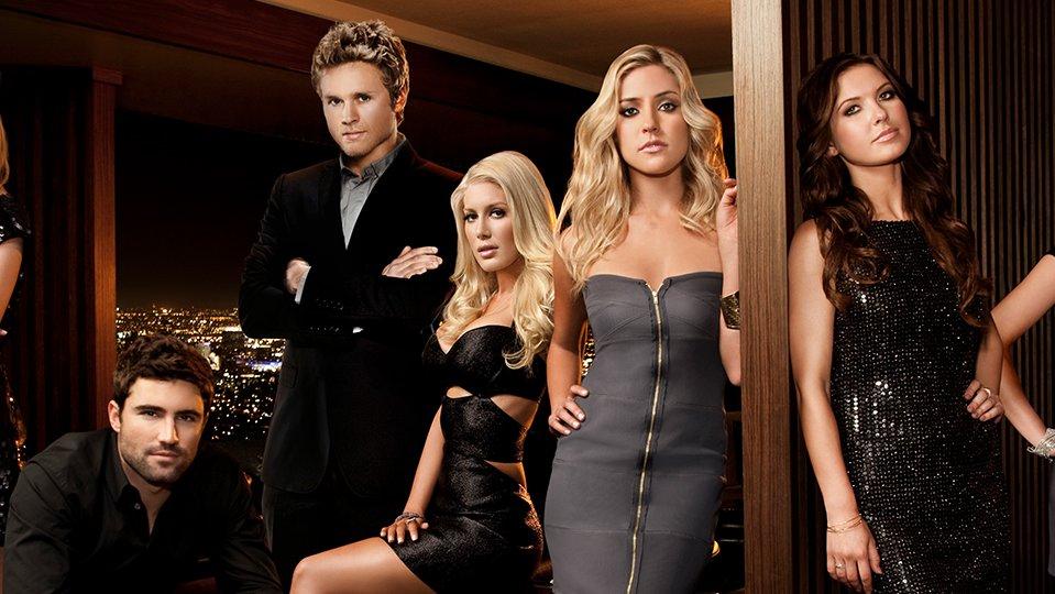 The Hills Season 6 Episodes Tv Series Mtv
