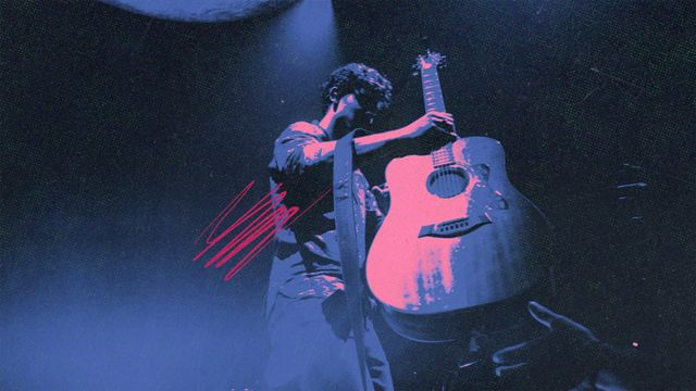 MTV Unplugged - Watch Full Episodes | MTV