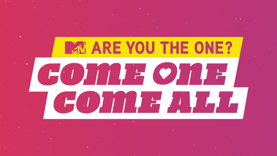 "Résultat de recherche d'images pour ""Are You The One ? Season 08"""