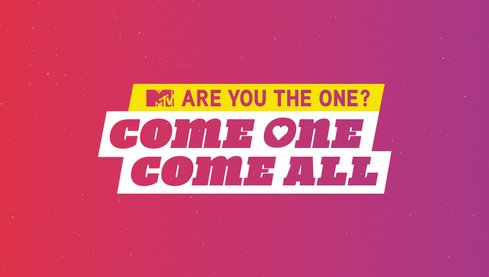 MTV Original TV Shows, Reality TV Shows | MTV