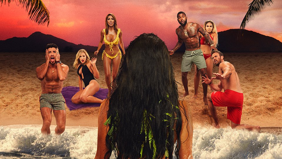 the challenge season 21 episode 11