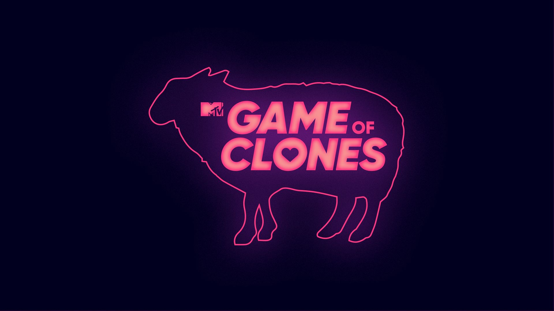 Game of Clones | Season 1 Episodes (TV Series) | MTV