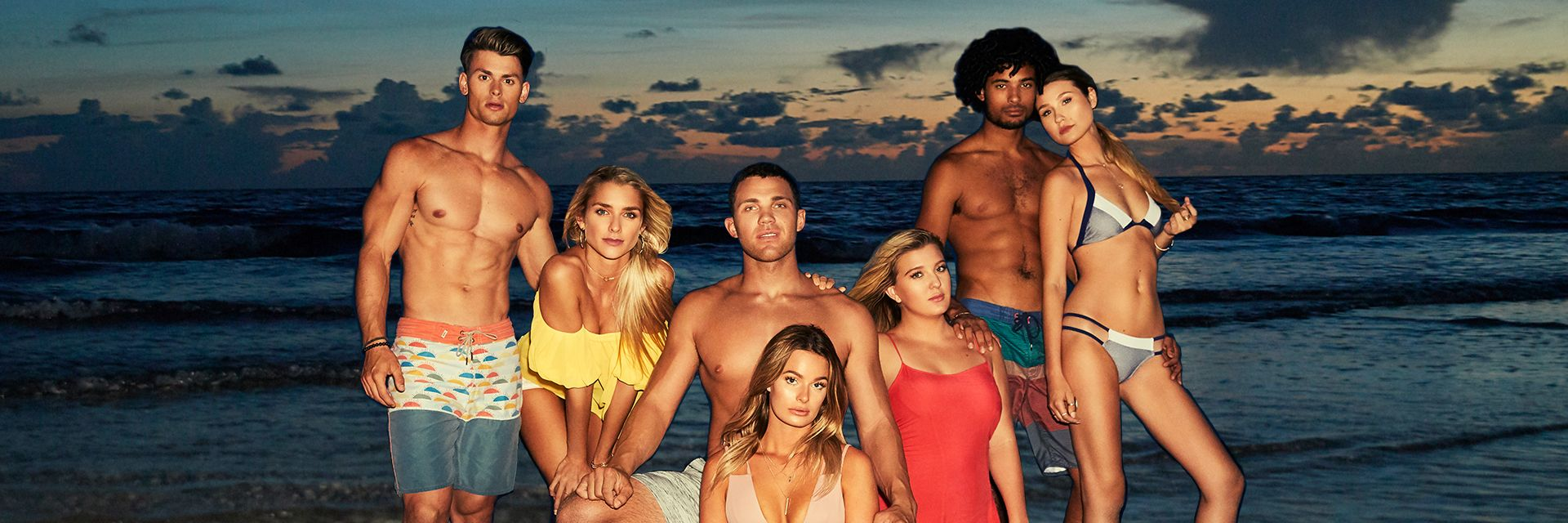 Reality dating shows on mtv episode