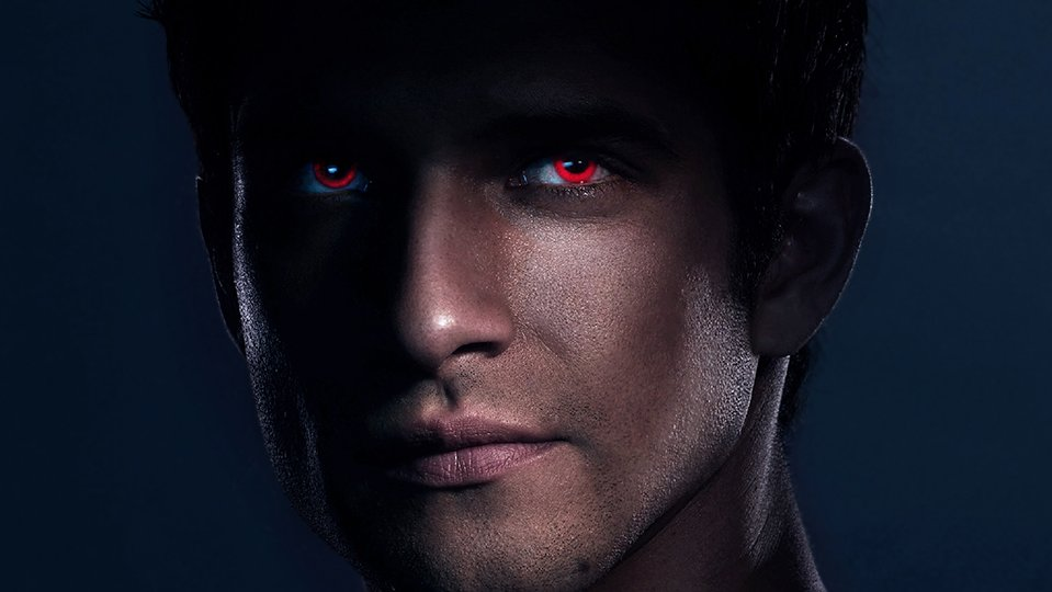 Teen Wolf | Season 6 Episodes (TV Series) | MTV