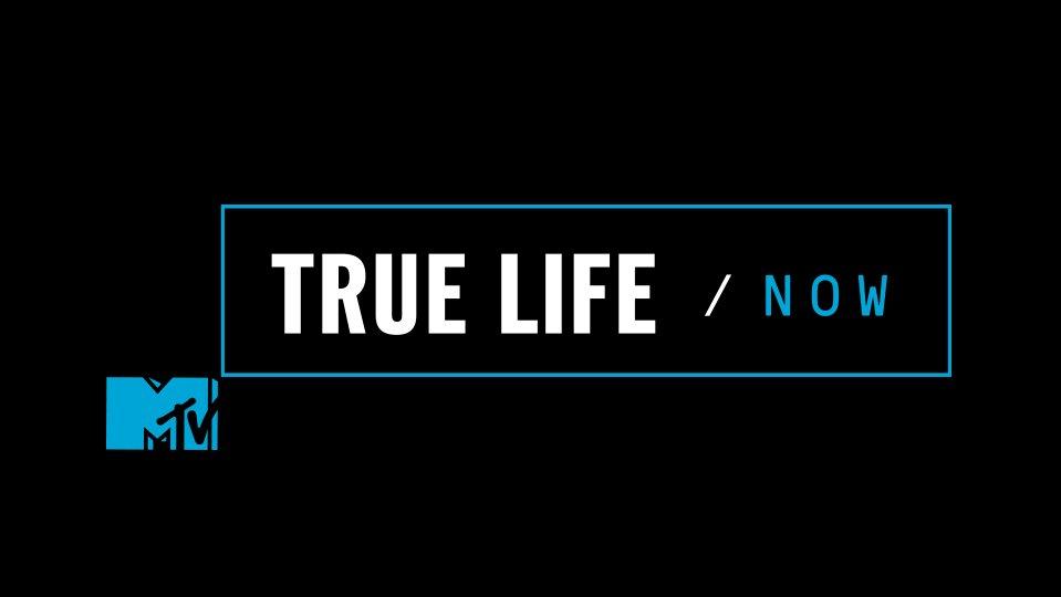 True Life/Now   Season 1 Episodes (TV Series)   MTV