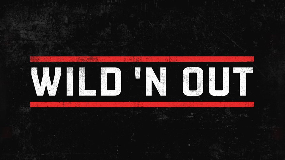 Nick Cannon Presents: Wild 'N Out | Season 13 Episodes (TV Series) | MTV
