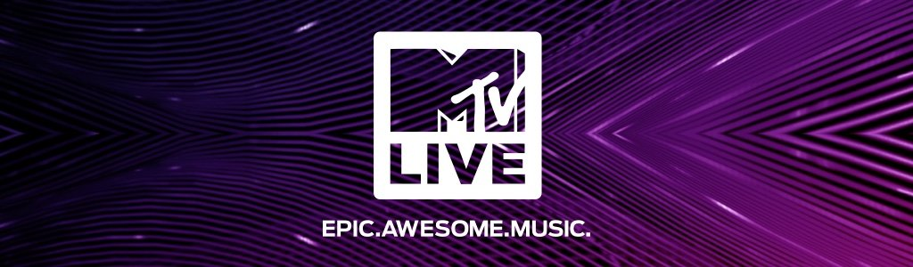 Tv Schedule Shows Episodes And Music Series On Tv Mtv Live