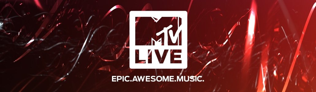TV Schedule | Shows, Episodes, and Music Series On TV | MTV Live
