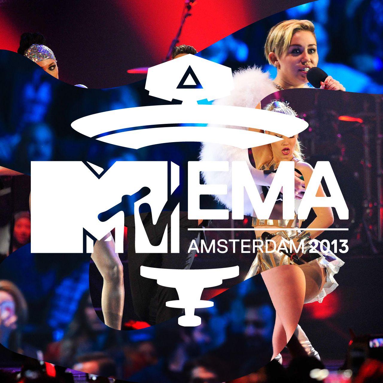 mtv ema 2015 full show torrent