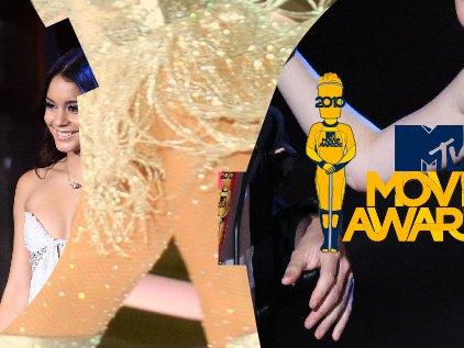 watch mtv movie awards 2013 online free