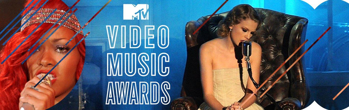 MTV_VMA_ArchiveBanners_2000s_2010-Deskto