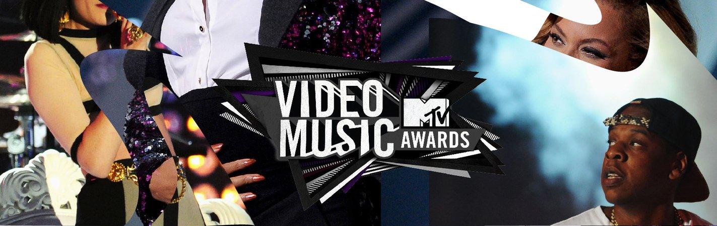 MTV_VMA_ArchiveBanners_2000s_2011-Deskto