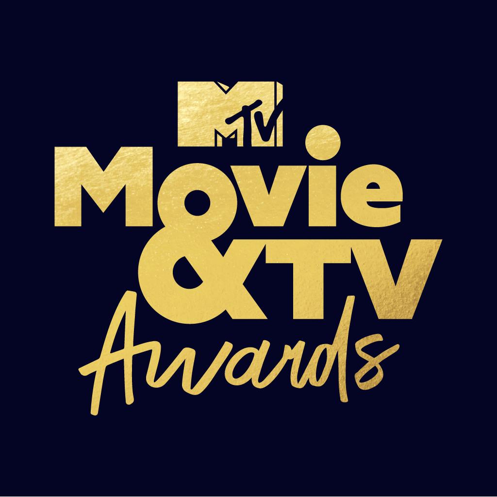 Movie & TV Awards 2018 - MTV Movie & TV Awards - MTV