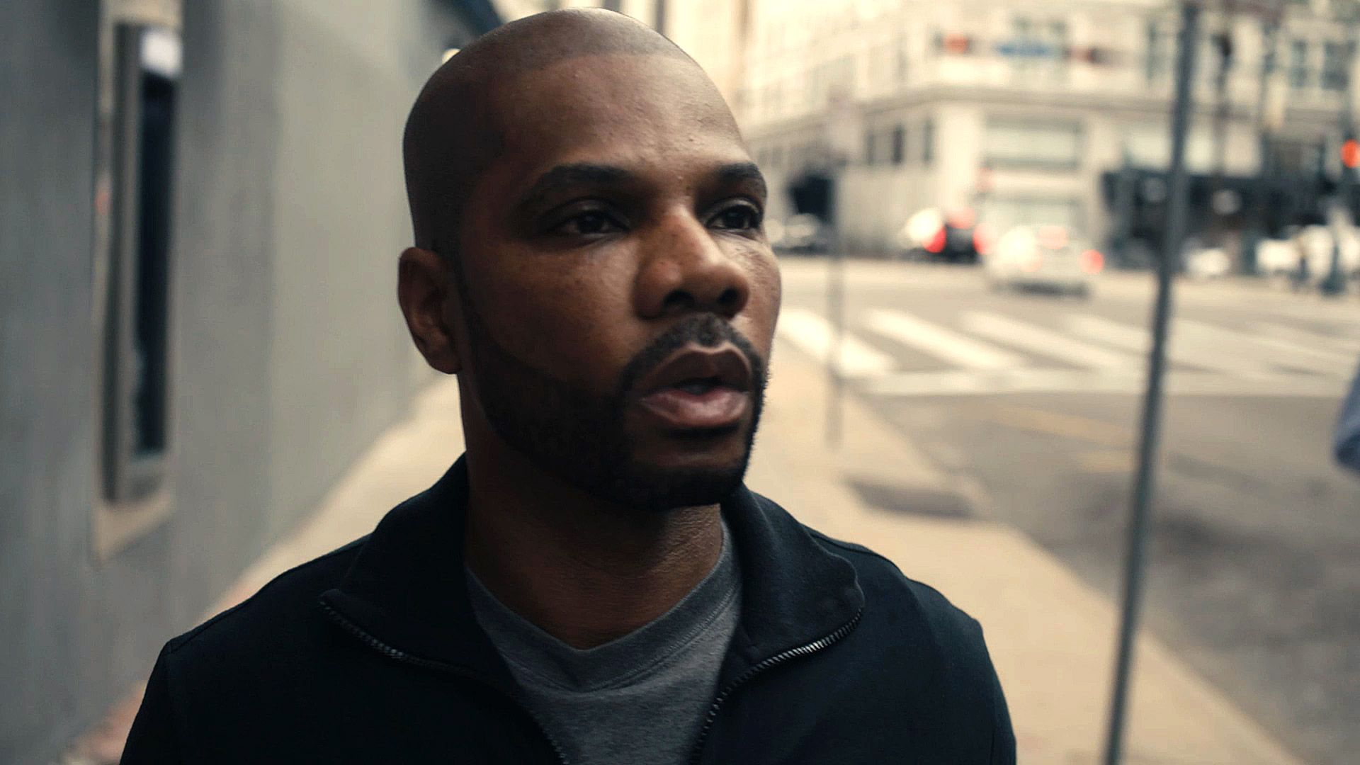 Kirk Franklin | News, Music Performances and Show Video Clips | MTV