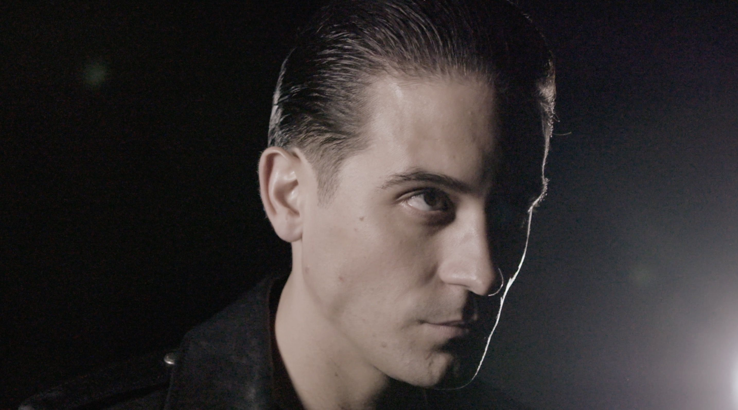 How G-Eazy Rose From The Bay - MTV News (Video Clip) | MTV
