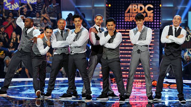 Americas Best Dance Crew Season 7 Episode 9 Download