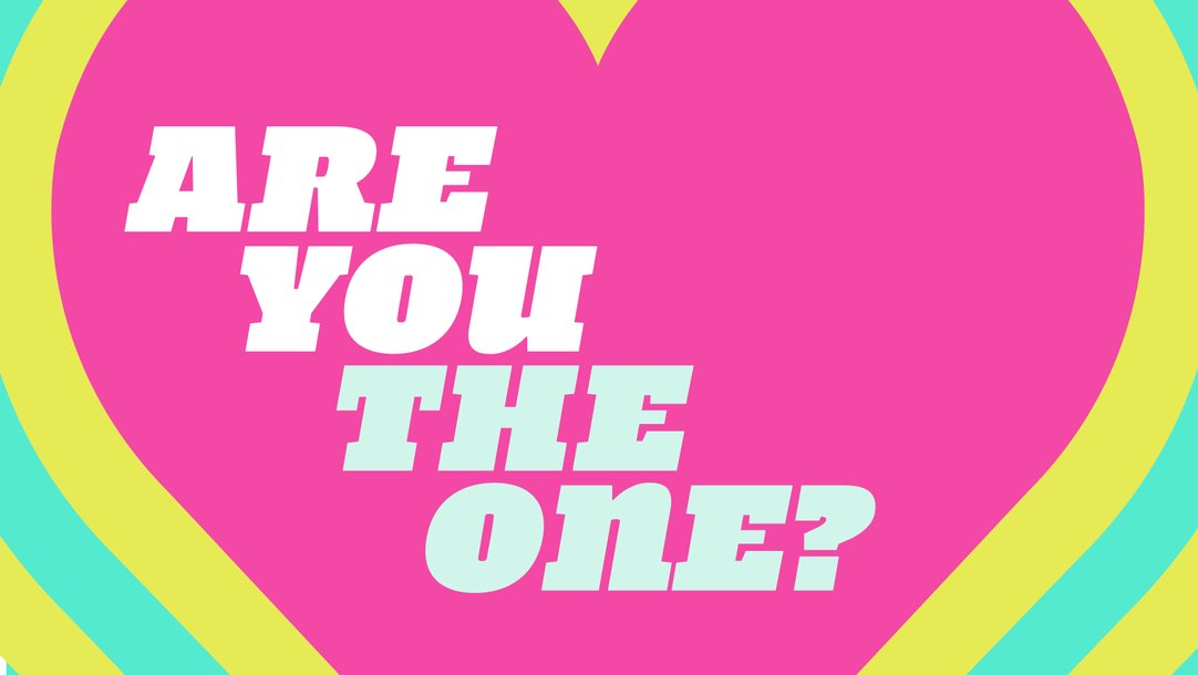 Are You The One: Second Chances | 1 Episodes (TV Series) | MTV