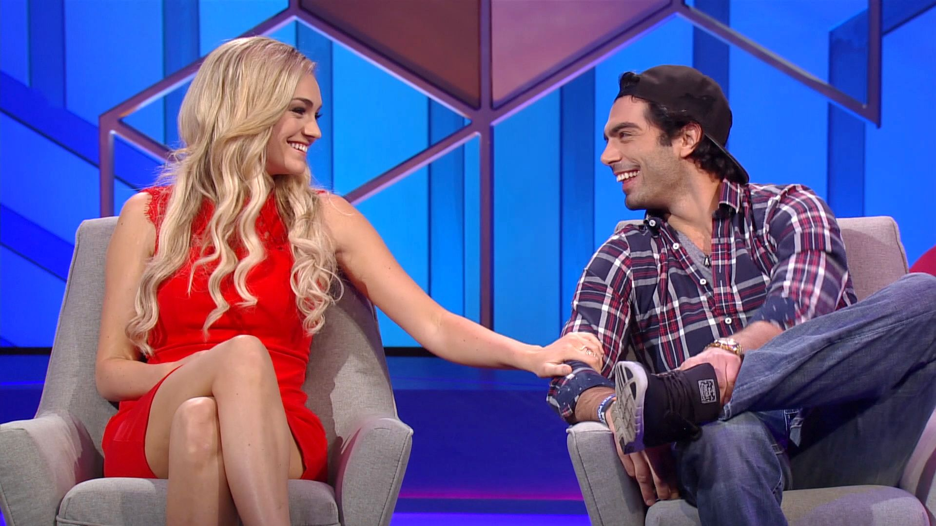 All mtv dating shows 10